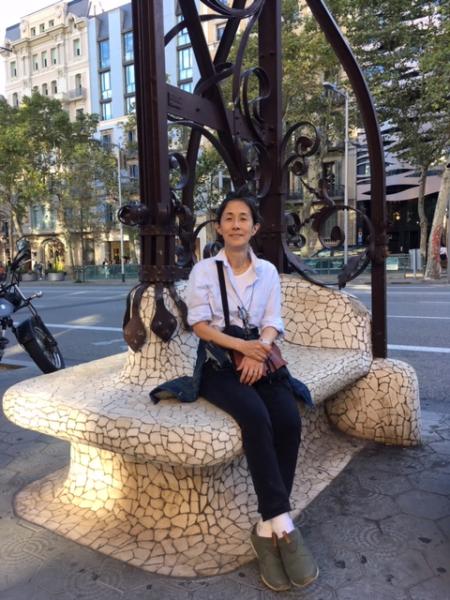 Haemi-Barcelona-Travel